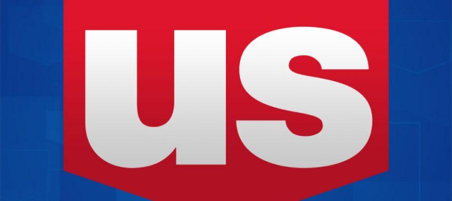 US Bancorp (USB) Logo