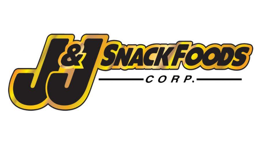 6/26/2017 – J&J Snack Foods Corporation (JJSF)