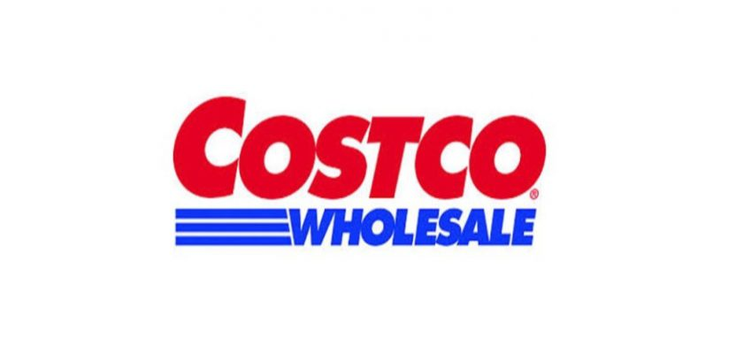 7/27/2017 – Costco (COST) Stock Chart Review