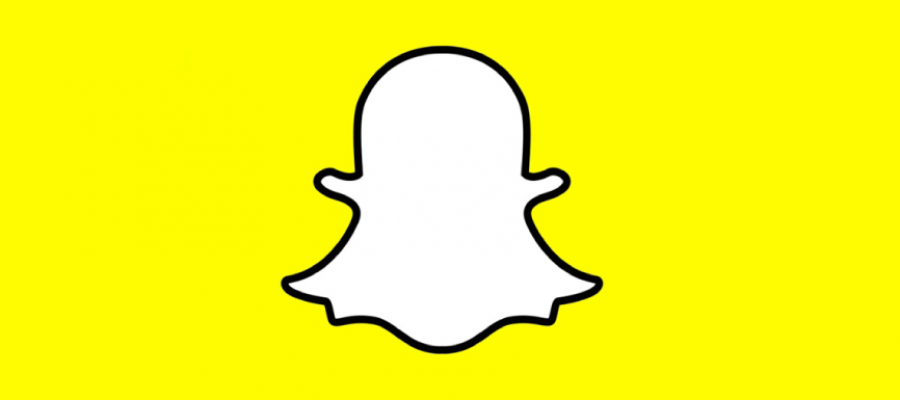 7/17/2017 – Snapchat (SNAP) & Its Downtrend