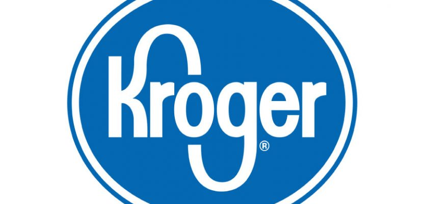 9/2/2017 – Kroger (KR) vs Amazon (AMZN)?