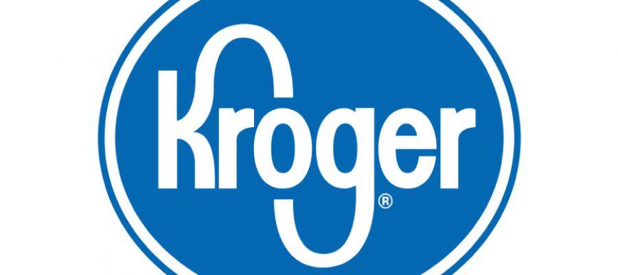 9/2/2017 – Kroger (KR) vs Amazon (AMZN)?