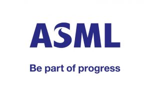 10/2/2017 – ASML Holdings (ASML) Stock Chart Review