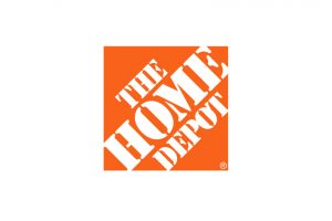 4/1/2018 – Is Home Depot (HD) Going Back Up?