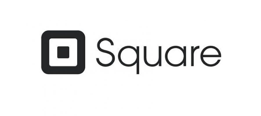 3/30/2018 – Are You Square (SQ)?