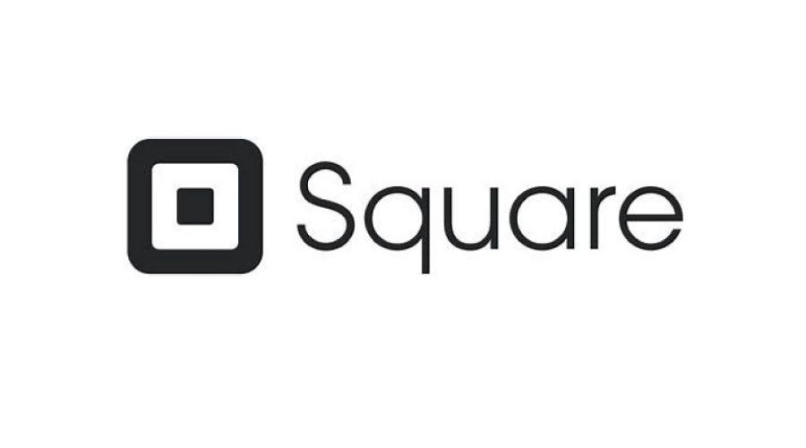 3/30/2018 – Are You Square (SQ)?