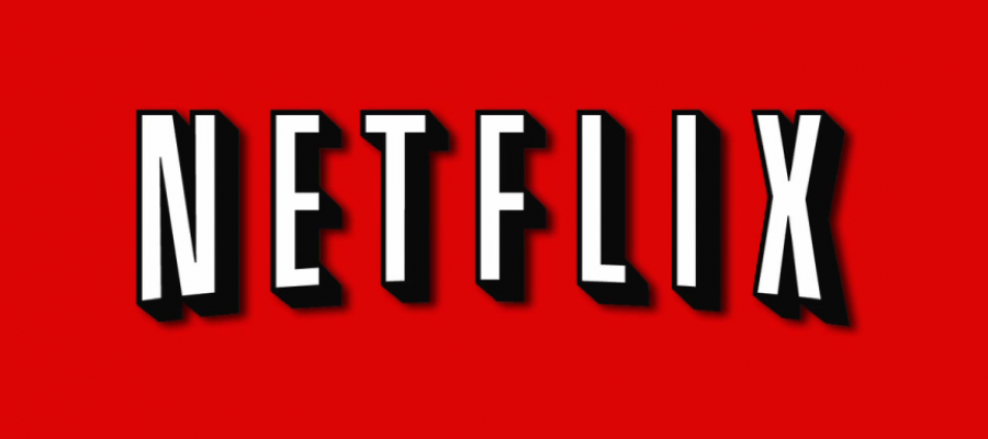 8/4/2018 – Post-Earnings Stock Chart Analysis for Netflix (NFLX)