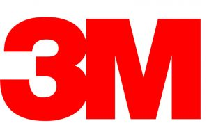 9/30/2018 – Stock Chart Analysis for 3M Corporation (MMM)
