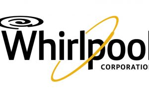 9/23/2018 – Whirlpool Corporation (WHR) Stock Chart Analysis